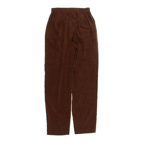 Coldwater Creek Casual Pants in size S at up to 95% Off - Swap.com