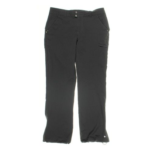 Columbia Sportswear Company Casual Pants in size 14 at up to 95% Off - Swap.com