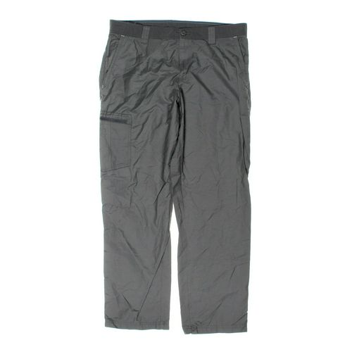 """Columbia Sportswear Company Casual Pants in size 36"""" Waist at up to 95% Off - Swap.com"""