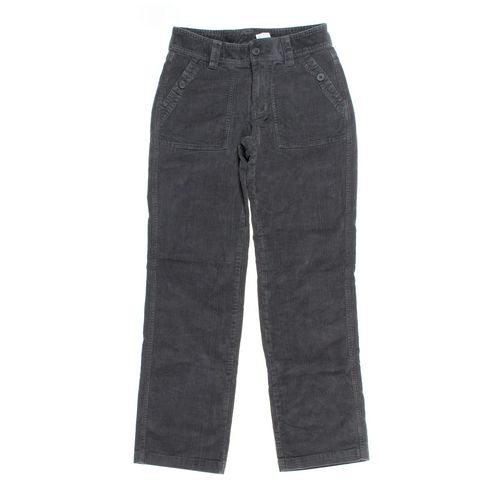 Columbia Sportswear Company Casual Pants in size 6 at up to 95% Off - Swap.com