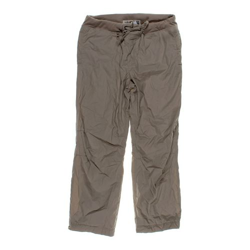 Converse Casual Pants in size L at up to 95% Off - Swap.com