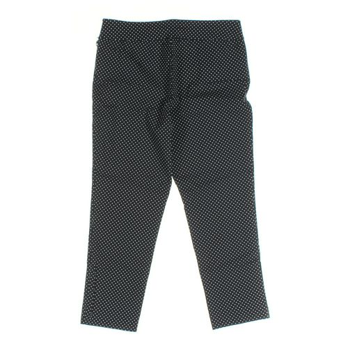 Counterparts Casual Pants in size 16 at up to 95% Off - Swap.com