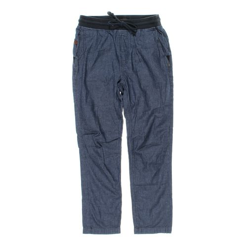 CPO Provisions Casual Pants in size S at up to 95% Off - Swap.com