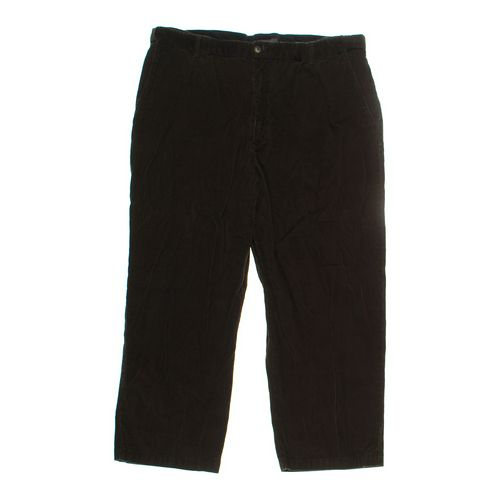 """Croft & Barrow Casual Pants in size 44"""" Waist at up to 95% Off - Swap.com"""