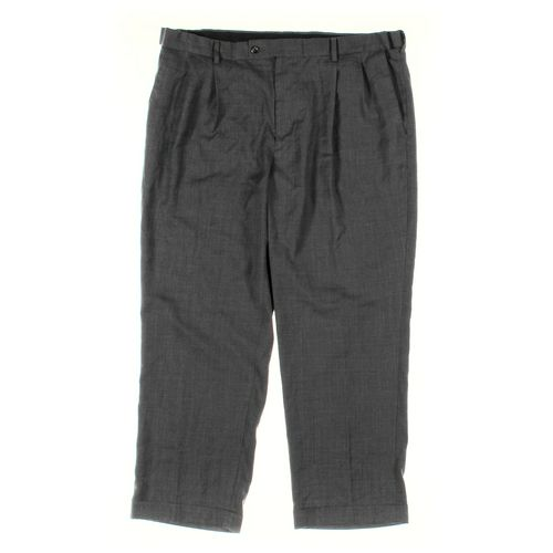 """Croft & Barrow Casual Pants in size 38"""" Waist at up to 95% Off - Swap.com"""