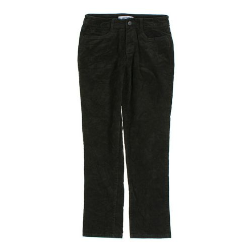 Croft & Barrow Casual Pants in size 10 at up to 95% Off - Swap.com