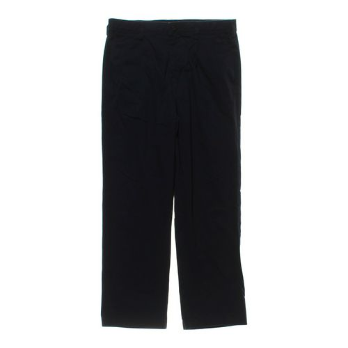 """Croft & Barrow Casual Pants in size 32"""" Waist at up to 95% Off - Swap.com"""