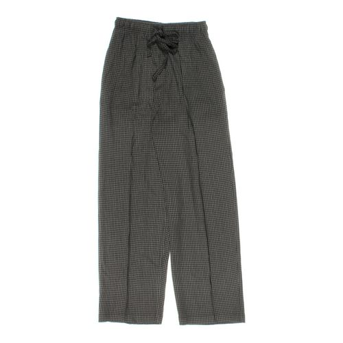 Croft & Barrow Casual Pants in size 6 at up to 95% Off - Swap.com