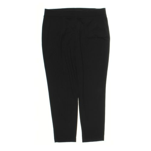 Croft & Barrow Casual Pants in size L at up to 95% Off - Swap.com