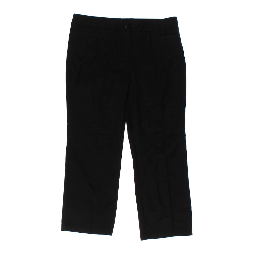 494b27a4856 Dalia Collection Casual Pants in size 16 at up to 95% Off - Swap.