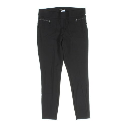 Dalia Collection Casual Pants in size 8 at up to 95% Off - Swap.com