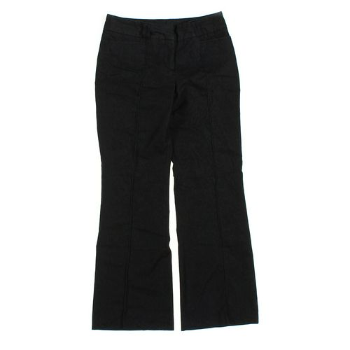 Dalia Collection Casual Pants in size 4 at up to 95% Off - Swap.com
