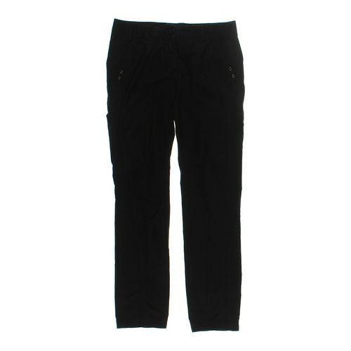 Dalia Collection Casual Pants in size 6 at up to 95% Off - Swap.com