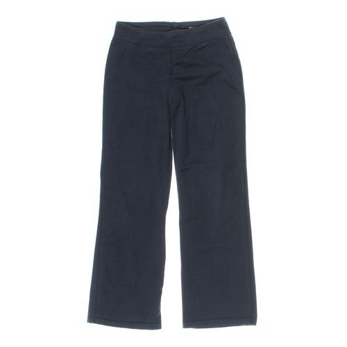 Danskin Now Casual Pants in size S at up to 95% Off - Swap.com