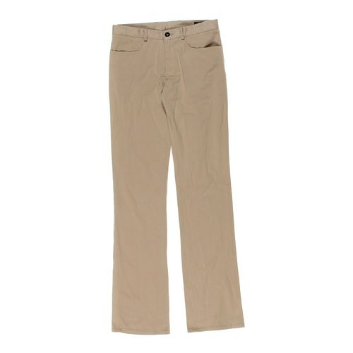 Daryl K-189 Casual Pants in size 2 at up to 95% Off - Swap.com