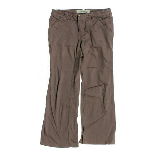 Dayshoes Casual Pants in size 6 at up to 95% Off - Swap.com