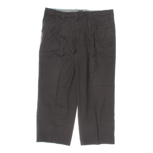 "Denver Hayes Casual Pants in size 44"" Waist at up to 95% Off - Swap.com"