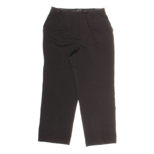Dialogue Casual Pants in size 14 at up to 95% Off - Swap.com