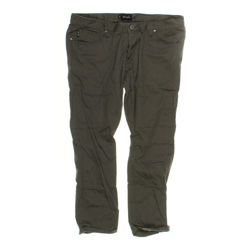 """Diamond Casual Pants in size 38"""" Waist at up to 95% Off - Swap.com"""