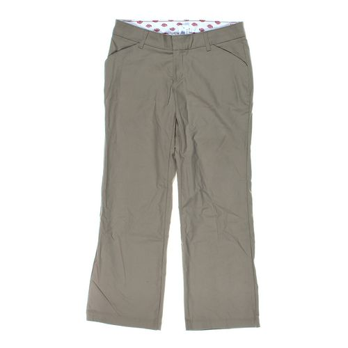 Dickies Casual Pants in size 6 at up to 95% Off - Swap.com