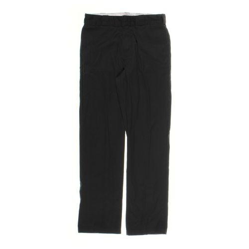 "Dickies Casual Pants in size 34"" Waist at up to 95% Off - Swap.com"