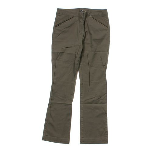 DKNY Casual Pants in size 4 at up to 95% Off - Swap.com