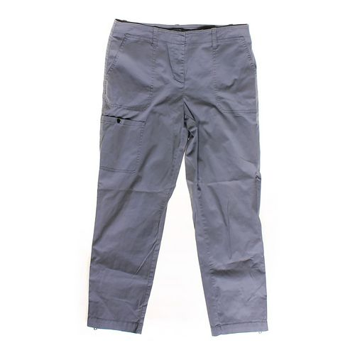 DKNY Casual Pants in size 6 at up to 95% Off - Swap.com