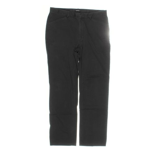 "DKNY Jeans Casual Pants in size 36"" Waist at up to 95% Off - Swap.com"