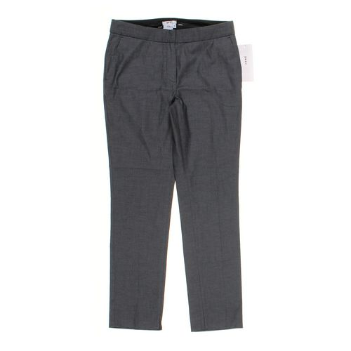 DKNY Casual Pants in size 2 at up to 95% Off - Swap.com