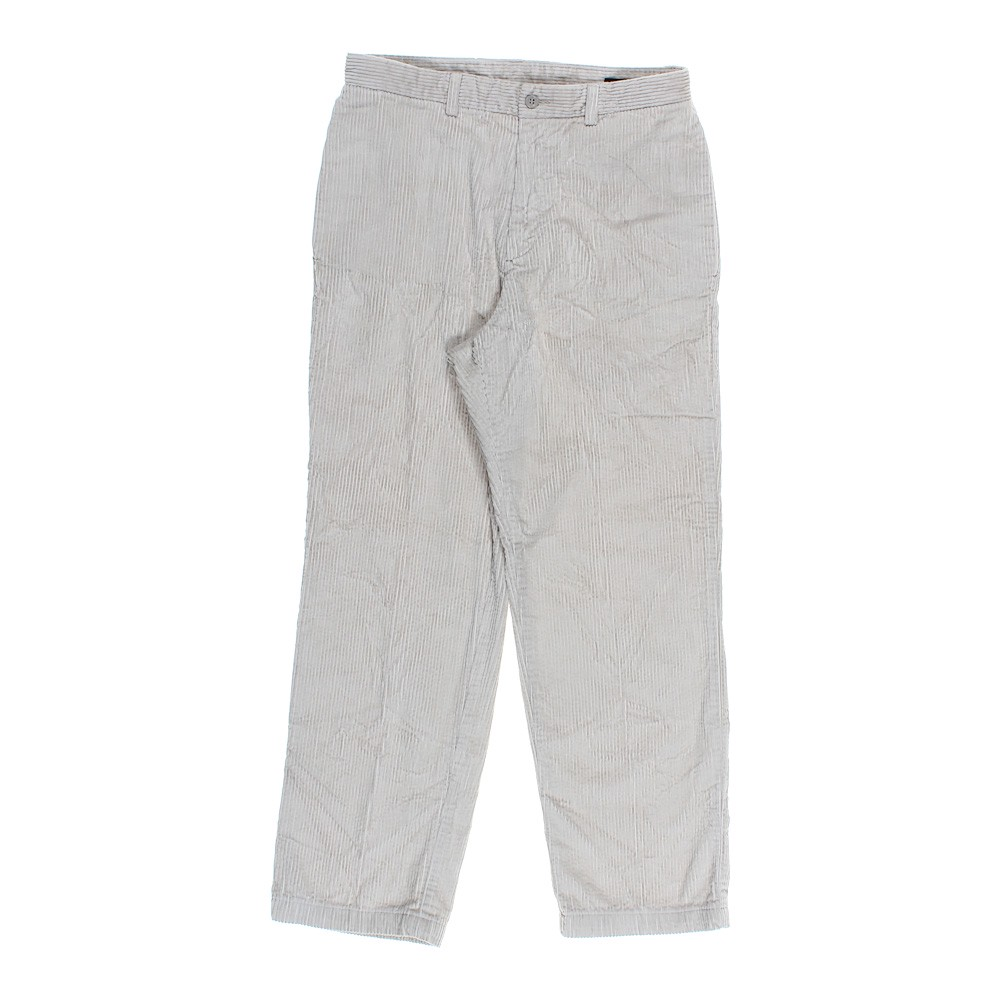 f7ebd79f86afde DKNY Casual Pants in size 32