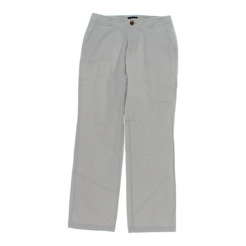 Dockers Casual Pants in size 4 at up to 95% Off - Swap.com