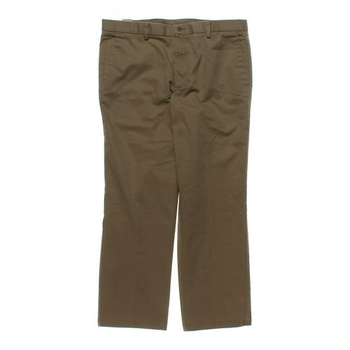 """Dockers Casual Pants in size 38"""" Waist at up to 95% Off - Swap.com"""