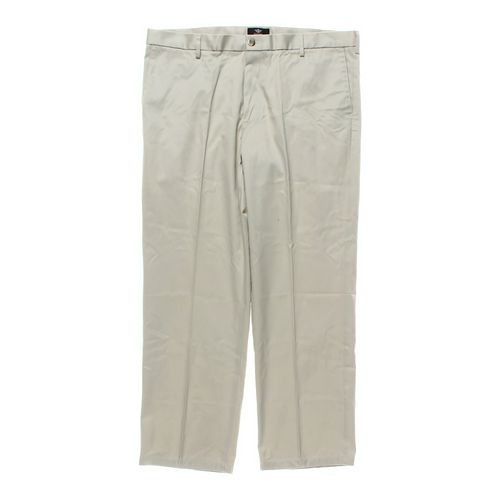 "Dockers Casual Pants in size 40"" Waist at up to 95% Off - Swap.com"