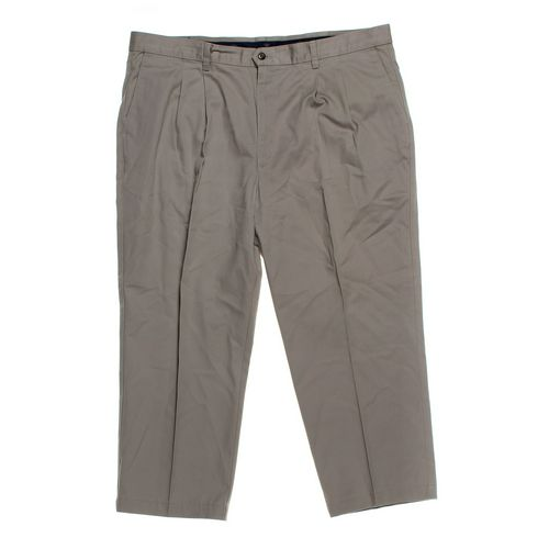 """Dockers Casual Pants in size 44"""" Waist at up to 95% Off - Swap.com"""