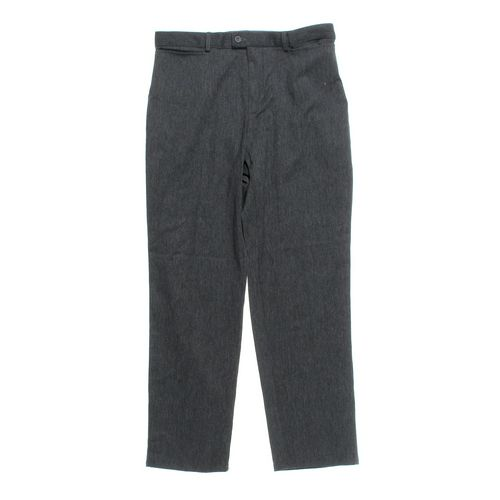 Dockers Casual Pants in size 14 at up to 95% Off - Swap.com