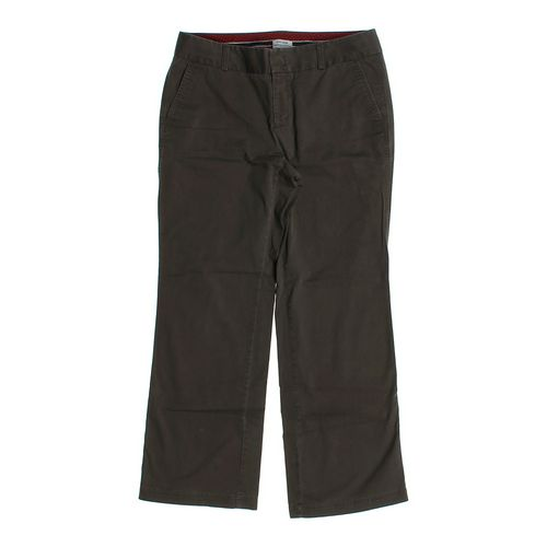Dockers Casual Pants in size 10 at up to 95% Off - Swap.com