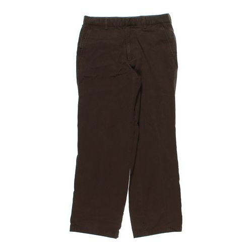 "Dockers Casual Pants in size 32"" Waist at up to 95% Off - Swap.com"
