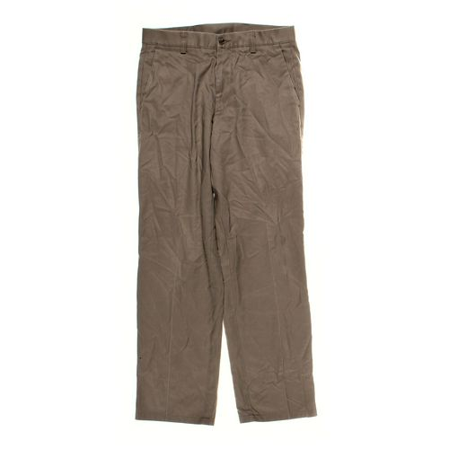 """Dockers Casual Pants in size 32"""" Waist at up to 95% Off - Swap.com"""