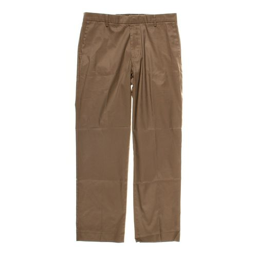 """Dockers Casual Pants in size 36"""" Waist at up to 95% Off - Swap.com"""