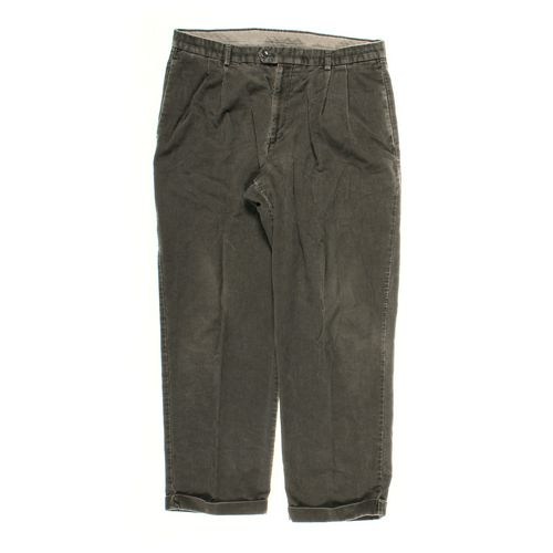 "Dockers Casual Pants in size 38"" Waist at up to 95% Off - Swap.com"