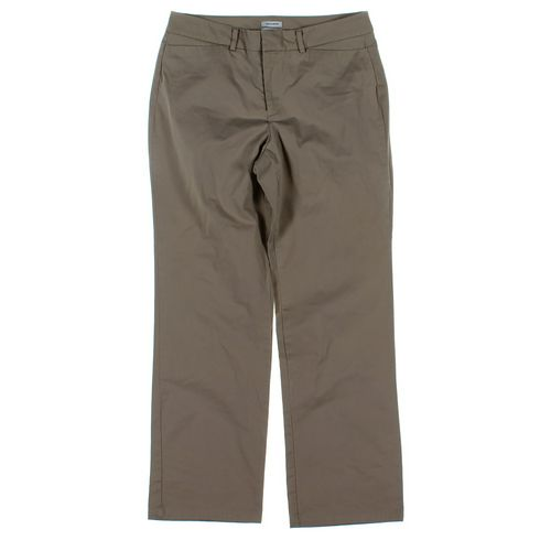 Dockers Casual Pants in size 12 at up to 95% Off - Swap.com