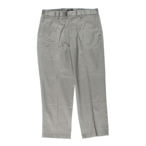 "Dockers Casual Pants in size 36"" Waist at up to 95% Off - Swap.com"