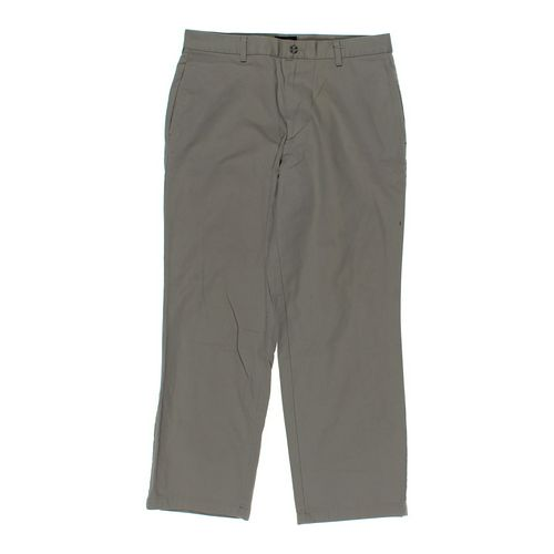 Dockers Casual Pants in size L at up to 95% Off - Swap.com