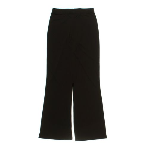 dressbarn Casual Pants in size 12 at up to 95% Off - Swap.com