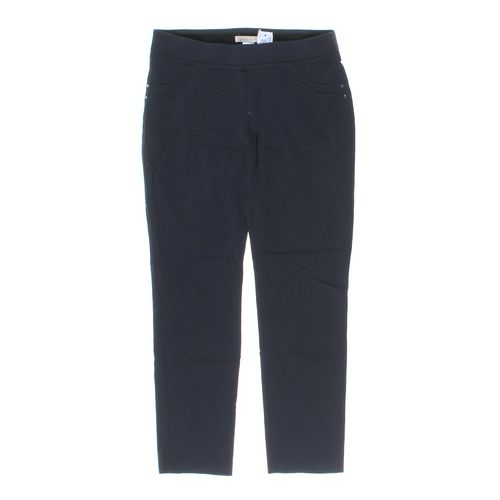 dressbarn Casual Pants in size 8 at up to 95% Off - Swap.com