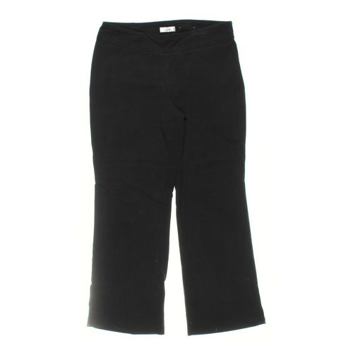 dressbarn Casual Pants in size 14 at up to 95% Off - Swap.com