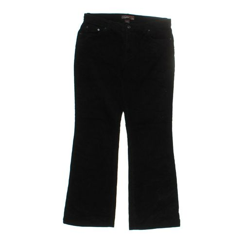 Duplex Casual Pants in size 12 at up to 95% Off - Swap.com