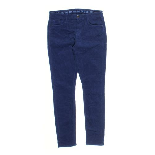 Earnest Sewn Casual Pants in size 30 at up to 95% Off - Swap.com