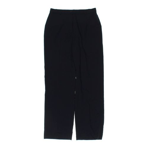 East 5th Casual Pants in size 10 at up to 95% Off - Swap.com