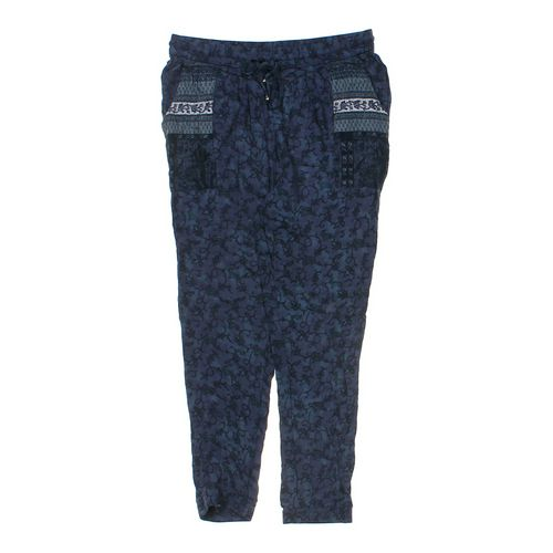 Ecote Casual Pants in size M at up to 95% Off - Swap.com